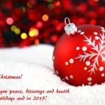 BCC-Christmas2014
